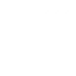 Bildschirmfoto 2021-05-06 um 15.04.04 PM